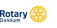 Rotary Dokkum
