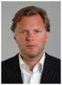 van der Gang, Jan Michiel