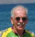 ten Sijthoff, Jan Piet